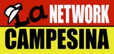 Campesina Network Logo